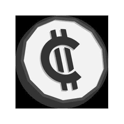 App logo Credito
