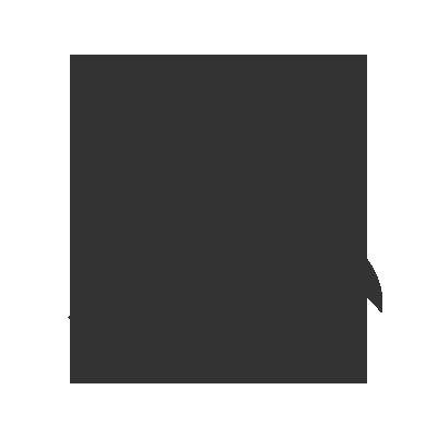 Repairman app logo