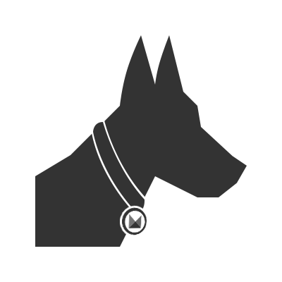 App logo Heureka Watchdog