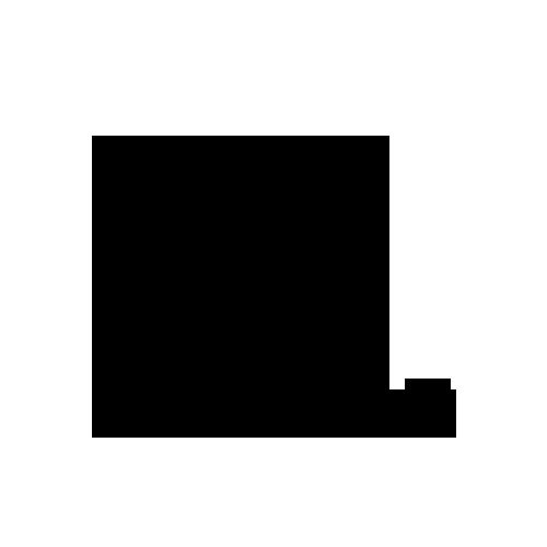 Blending Bull app logo