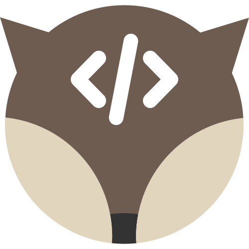 Bidding Fox Elements app logo