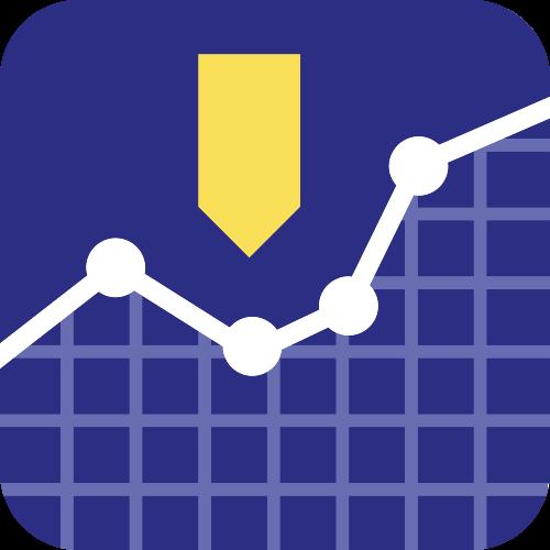 App logo Seznam Index Checker