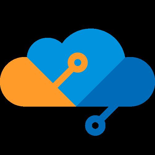 eM Files app logo