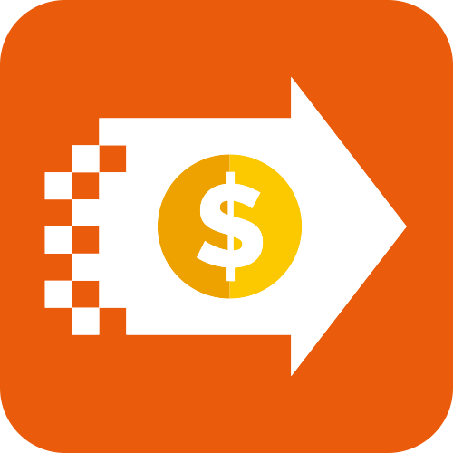 App logo Sklik GA Importer