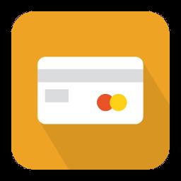 App logo Crediteam