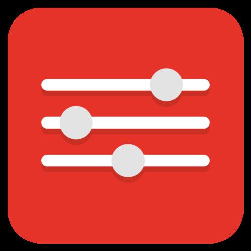 Weekday Bidding Booster app logo