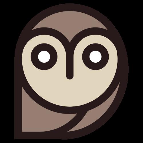 Data Owl app logo