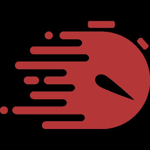 Cron Runner app logo